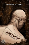 Rovolution Tome 1 Processus R