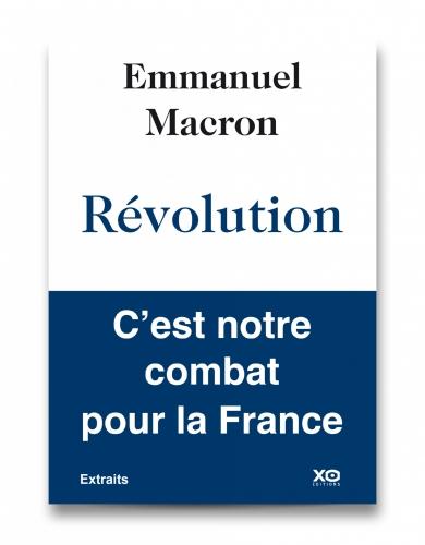 revolution-livre-emmanuel-macron.jpg