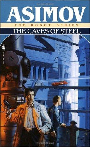le-cycle-des-robots,-tome-3---les-cavernes-d-acier-719764.jpg
