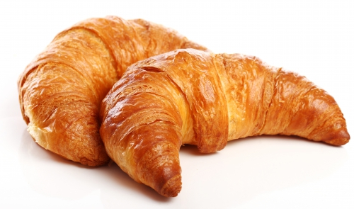 croissants-korea-AFPrelax-151113.jpg