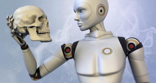robot-intelligence-artificielle-IA-AI-google-deep-ming-autoML.jpg